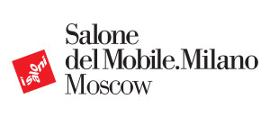 salone del mobile moscow